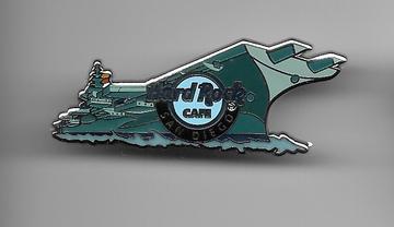 Core Carrier logo