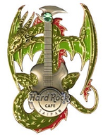 Dragon and guitar pins and badges 59ba052a 0455 4598 b186 a641ee925eb4 medium