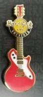 Core guitar pins and badges eb99c46a 9369 48e6 8c16 6320cd849fbd medium