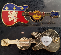 Horizontal shield guitar %25232 pins and badges 43516c6f e69d 4db6 89ba 6d81b7f4bb55 medium