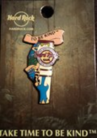 4th anniversary pins and badges ddd59758 4ee0 47f0 a928 6d5b93926db0 medium