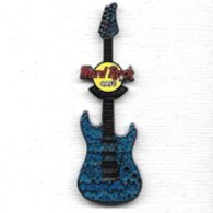 Prototype   fantasy guitar pins and badges dd101d6a 3f27 4d86 8b0c 3fbf70c6ce21 medium