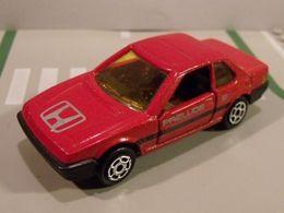 Majorette serie 200 honda prelude model cars ab9f8d04 0ece 47d3 be7c ff8a2325c0a4 medium