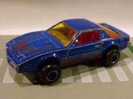 Majorette serie 200 pontiac firebird model cars dee74162 03d3 4b48 af49 d2f408d8ad83 medium