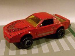 Majorette serie 200 pontiac firebird model cars 71aef5cf 7afa 460f 81fb 5573f9f9a473 medium