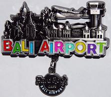 3d cityscape pins and badges 1b15acda 1007 4ae9 951f dbf891ffc25c medium