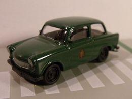 Grell 1%253a64 collection trabant 601 model cars b4d025a4 0168 4dcd 9b87 9809f0cbd36e medium