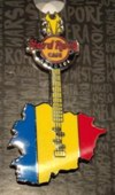 Flag guitar pin pins and badges ca0db4e3 c35b 4b62 834e 894b6563339e medium