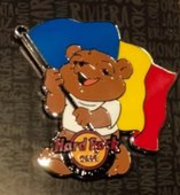 Bear with flag pins and badges 9ae087bf 5beb 4c24 aca6 df0984b16980 medium