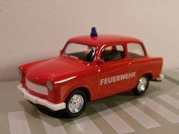 Grell 1%253a64 collection trabant 601 model cars af7312aa 5076 44e3 80cc 446914c124db medium