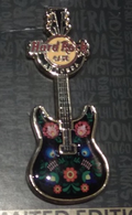 Andorra patern guitar pin pins and badges 36ab28c2 edaa 48a2 ba0e ed16b87a08ea medium