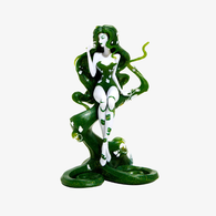 Dc artists alley   poison ivy statues and busts f3abfe34 4c96 47f3 88fb 001855aab304 medium