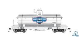 Tank car   standard oil model trains %2528rolling stock%2529 b2add43c e13a 411e b0ef 1032a0b3aeb5 medium