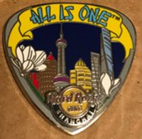 All is one pick pins and badges da324ae2 6ce5 4077 9951 90010534390c medium