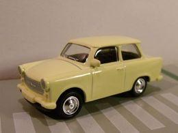 Grell 1%253a64 collection trabant 601 model cars 88bff088 8e76 468a 91ff d8e7db48bbaf medium