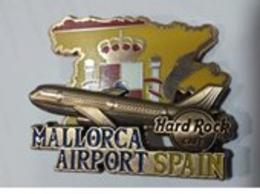 3d world map series  pins and badges 3952db80 8019 4dc7 a55c 6d65ee5b56b1 medium
