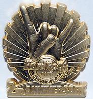 2nd anniversary %2528staff%2529 pins and badges 58347754 0aa5 4cd9 aebc 21bd896515f4 medium