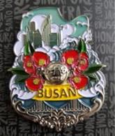 Core city icon busan pins and badges 29bca8ea 4fbe 46d1 8dca 24201bc8a705 medium