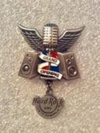 Grand opening staff pins and badges d14bcf92 a363 4499 8251 3529b7c50363 medium
