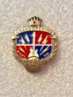 Grand opening staff vip pins and badges 3eaa8338 313b 4374 a9a3 0a464ee8ddf0 medium