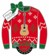 Holiday sweater pins and badges f72182d0 eb33 4b9d b1db 4140b97c9732 medium