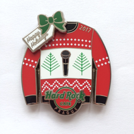 Holiday sweater pins and badges 8359b56e 2683 4bb8 a0cb fa963d029dd0 medium