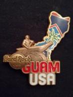 World Map Series   Pins & Badges