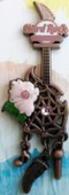 Dream catcher guitar series pins and badges 52a40e43 9808 4f5e 8eca 18fd724ca25b medium