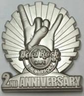 2nd anniversary pins and badges 170f6ca5 076c 45c1 9d1a 72416c3114d0 medium