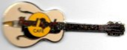 Cream gibson acoustic guitar pins and badges 51e99331 1313 45b3 90d7 97cc6e4f2234 medium