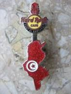 Map flag guitar pin pins and badges eb5d05fd e79f 4145 b840 fdebb44c040d medium