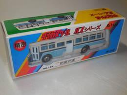 Hino re120 model buses 187f2566 11ce 4f08 a010 662a02cd084b medium