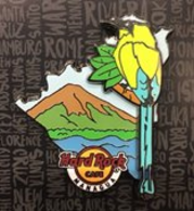 Bird with volcano pins and badges 91588929 7578 4cc4 a24f db6665438426 medium