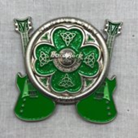 St. patrick%2527s day pins and badges 9ad0332f c615 4b75 baa1 36359f27fb2a medium
