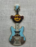 Core soldier monument guitar pins and badges b1040d34 e9f5 4f0e 8e49 f7568102726e medium
