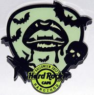 Halloween glow in the dark guitar pick pins and badges 8ac2d84b 873d 4900 a32e b9a2e3eb9203 medium