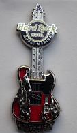 Red flaming guitar pins and badges 629fe9f5 c198 44c5 bac3 425635ed2f6b medium