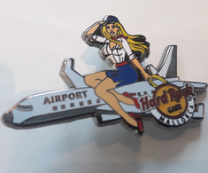 Airport girl  pins and badges a30f6b49 8149 4cdd b5de 8dc3e5352ada medium