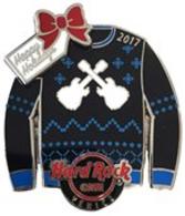Holiday sweater series pins and badges f46e71ab 855f 4d76 b3f7 947387e49304 medium
