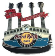 4th anniversary quad neck guitar staff version pins and badges 71a705ed 55ea 4b26 b154 3e15224af330 medium