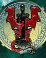 Dragon and dagger pins and badges 3499546b bbd8 4334 bd96 4e8feaf8c9bc medium