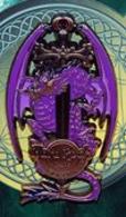 Dragon and dagger pins and badges 13383305 a90d 4b02 8c55 c2c2ea0b8586 medium