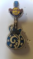 Autism speaks %2528clone%2529 pins and badges 967b8788 80e7 4fb8 991b 34ba7b2a9043 medium