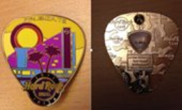 Guitar pick pin.ibiza.te  pins and badges edf0dcbc d2bd 4d0b b6a7 4f9547e86a23 medium