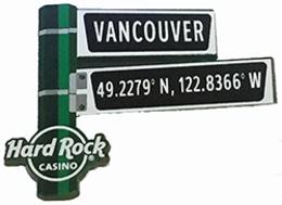 Street sign series pins and badges 44b53d2f 7db4 4931 83e8 974af4b664fe medium