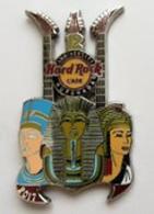 12th anniversary   Pins & Badges