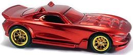Daredevil | Model Cars