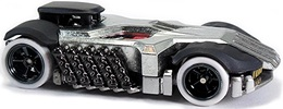 Punisher model cars 79f7e513 50ad 4352 b918 5ba5da3e6bdf medium