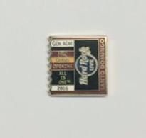 Admission ticket stud pins and badges a5cf8388 9aa2 4ba3 b91b b3a1e2ff2290 medium
