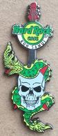 Skull dragon pin pins and badges d803cb66 3f6b 45cb a346 a468ca0b64ea medium